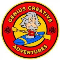 Genius Creative Adventures!