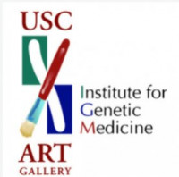 IGM Art Gallery from the University of Southern California