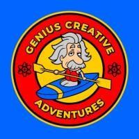 Genius Creative Adventures