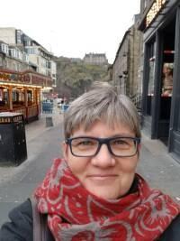 On assignment in Edinburgh