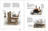 Gutenberg press 1