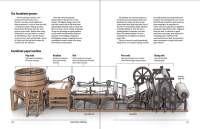 Foudrinier paper machine