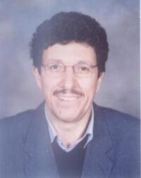 Abdelwahab Kharab