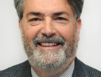 Dr. James Ottavio Castagnera