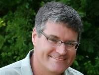 Antony Hosking