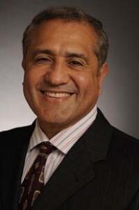 Dr. Vinny Caraballo