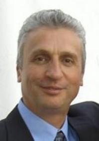 Alexander Kapelevich