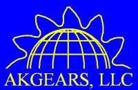 AKGears, LLC