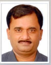 Dr. Sunit K. Singh,