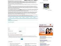 Swine flu or no flu, Hyderabadis play safe