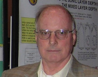 Paul C. Etter
