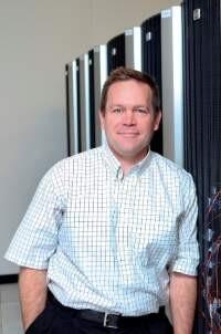 Jeffrey S. Vetter