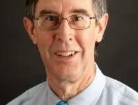 Gary W. Don