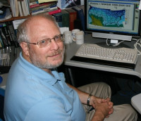 Working with solar radiation databases