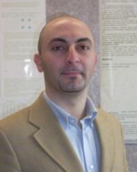 Carlos Cosentino