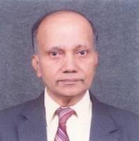 K. Rajmohan Padiyar