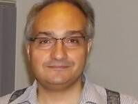 Dr. Reza Javaherdashti