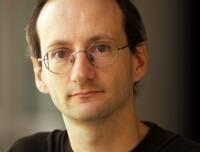Frédéric Vivien